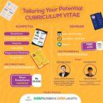 Tailoring Your Potential Curriculum Vitae